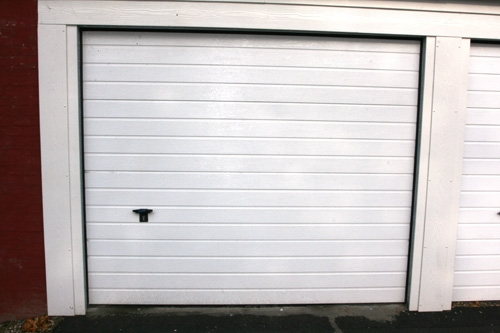 Standsard garage Holte Til Leje ! (3)smpcl