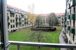 Klintholmvej 2, 1. th. 2700 Brønshøj