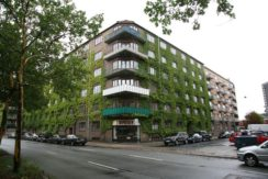 Willemosesgade 91, st. tv. – 2100 Kbh. Ø – 1. Gangs Salg – 146 m2.